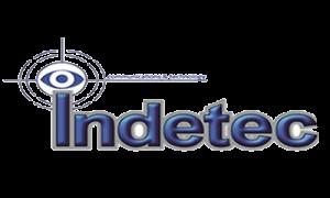 indetec