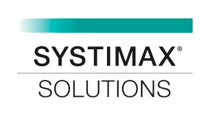 systimaxsolutions